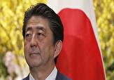 باشگاه خبرنگاران -چرا ژاپن از مذاکرات کره شمالی کنار گذاشته شد؟