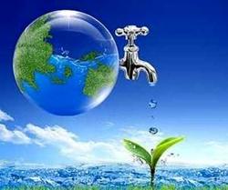 کارگروه ملی سازگاری با کمآبی در استانها تشکیل میشود/ منابع آبی کشور وضعیت مناسبی ندارند
