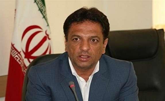 باشگاه خبرنگاران - کمک 250 میلیونی آستان قدس به دانش آموزان محروم استان