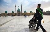 باشگاه خبرنگاران -استقبال جوانان از فراخوان جذب خادم افتخاری درایام نوروز