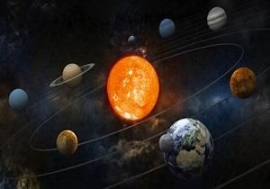 لحظه تحویل سال از دیدگاه نجومی/ سال اعتدالی چگونه پدید میآید؟