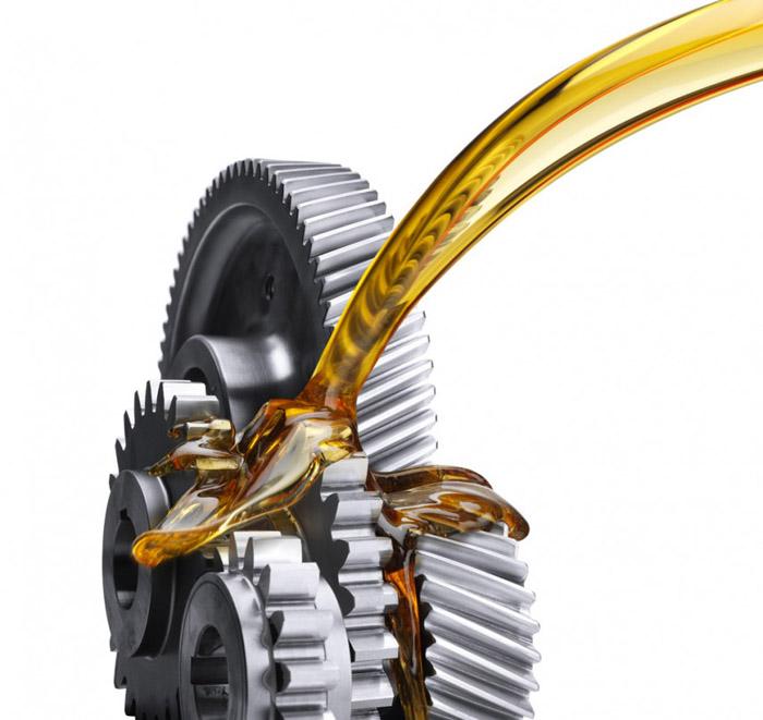 باشگاه خبرنگاران -چگونه روغن موتور با کیفیت خریداری کنیم؟