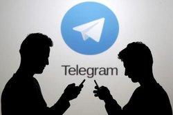 تلگرام یک رسانه عقب افتاده است/ادامه فعالیت تلگرام با وضعیت فعلی به صلاح نیست