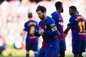 بارسلونا 2