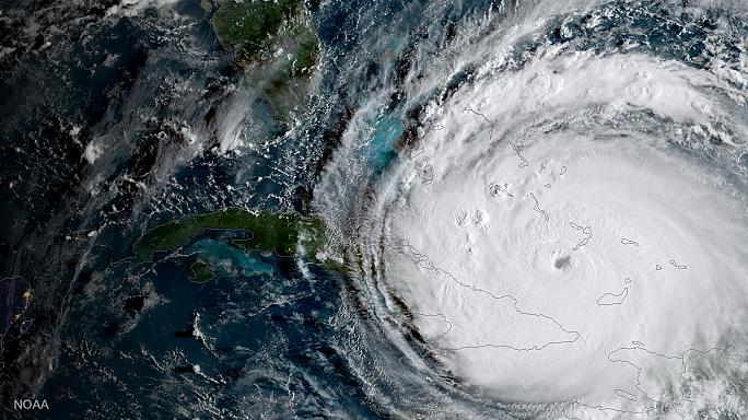 بر اثر طوفان استوایی در ماداگاسکار دست کم ۱۷ نفر کشته شدند