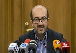 شهردار تهران از مدتی قبل تصمیمش را برای استعفا گرفته بود/ بیماری نجفی تنها علت کنارهگیری نیست