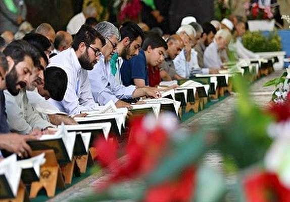 باشگاه خبرنگاران -60 مسجد در استان ایلام آماده پذیرایی معتکفین هستند