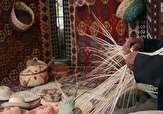 باشگاه خبرنگاران - دریافت گواهی کیفیت کارگاهی توسط 16 کارگاه تولیدی صنایعدستی سیستان و بلوچستان