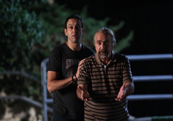 پروانه نمایش «لس آنجلس-تهران» صادر شد