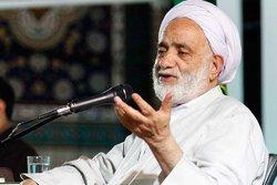 برنامه پیشنهادی حجت الاسلام و المسلمین قرائتی برای تعطیلات عید نوروز