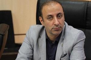 باشگاه خبرنگاران -تقلیل زمان در خواست تا صدور پروانه مسئول فنی به یک روز کاری