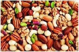 راهکارهایی برای پیشگیری از چاقی در تعطیلات نوروزی
