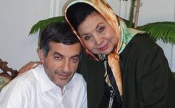 پشت پرده رابطه «پریوش سطوتی» با ساواک/ احمدینژاد از روابط پریوش با قاتلین همسرش مطلع بود؟+ تصاویر