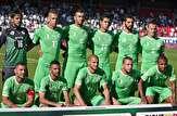 باشگاه خبرنگاران -تصمیم عجیب سرمربی الجزایر در آستانه دیدار برابر ایران