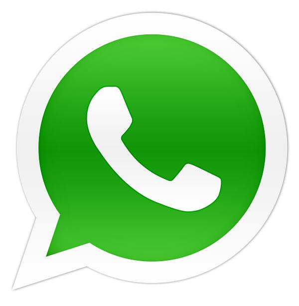 باشگاه خبرنگاران -دانلود WhatsApp Messenger 2.18.86 ؛ برنامه مسنجر واتس آپ