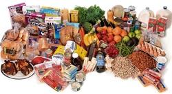 آیا میدانید کدام مواد غذایی تاریخ انقضا ندارند؟