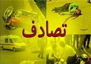 باشگاه خبرنگاران -سخنگوی اورژانس ۱۱۵ بابل اعلام کردحادثه ناگوار برای یک خانواده ۵ نفره بر اثر انحراف پراید/ مرگ برادر و خواهر در حادثه