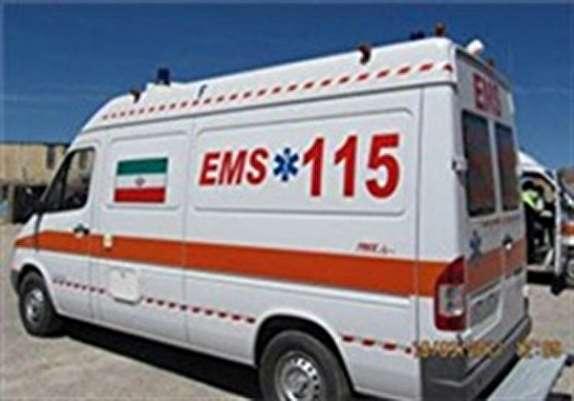 باشگاه خبرنگاران - ۳۶ مرکز جامع سلامت لرستان آماده ارائه خدمات به مسافران نوروزی