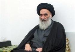 آیتالله سیستانی درخواست دیدار با ولیعهد سعودی را رد کرد