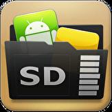 باشگاه خبرنگاران -دانلود AppMgr Pro III 4.38 ؛ برنامه انتقال برنامه ها از گوشی به مموری کارت
