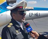 باشگاه خبرنگاران - هشدارهای ترافیکی به رانندگان در ایام نوروز در ایلام