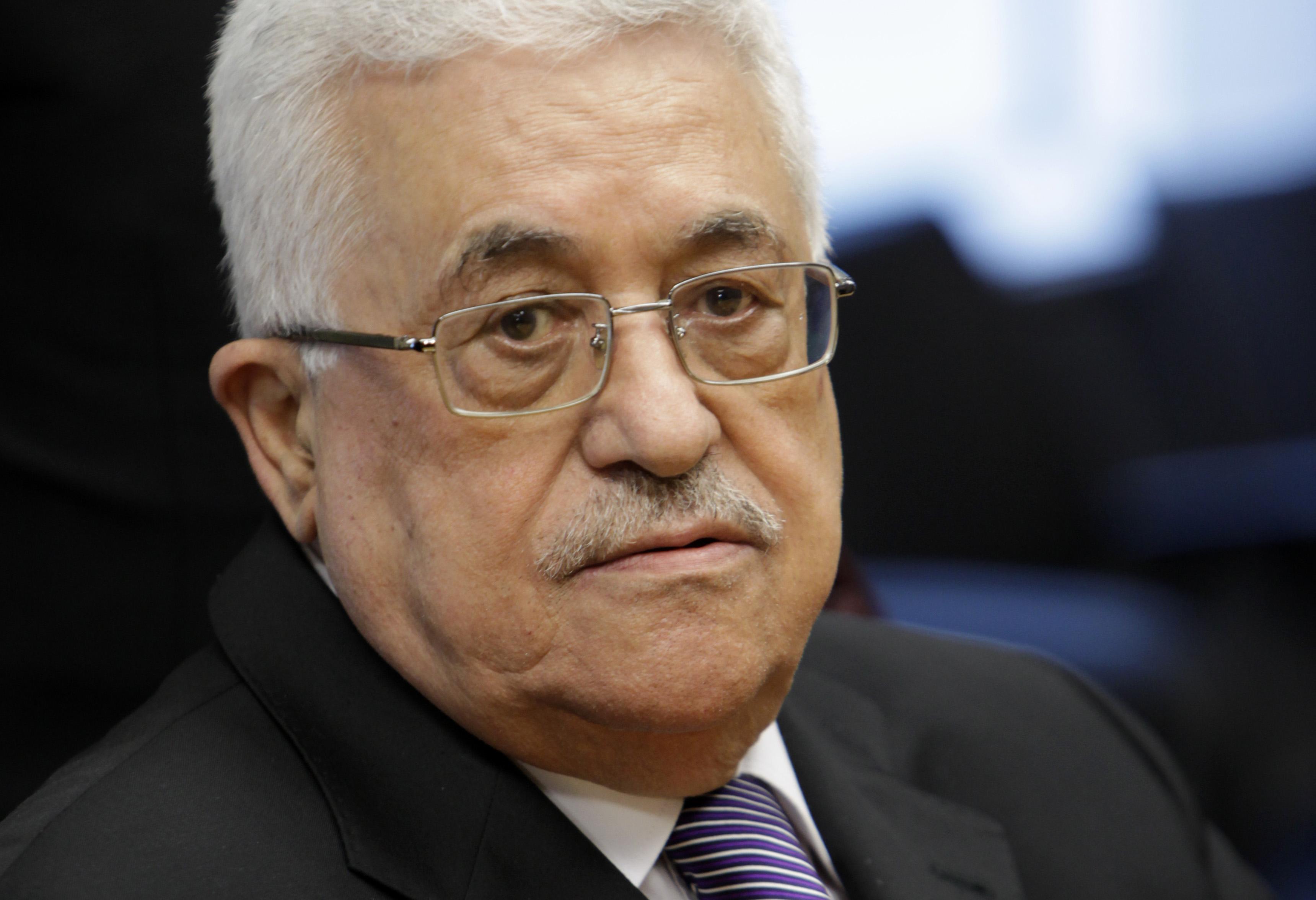 حماس برپایی انتخابات سراسری را در فلسطین خواستار شد