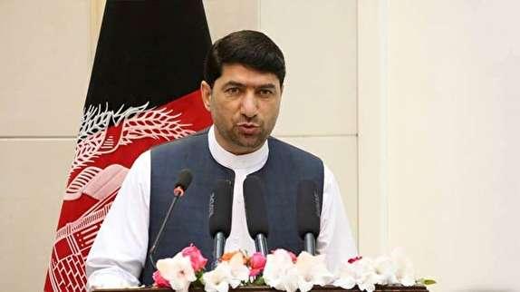 باشگاه خبرنگاران - طالبان طرح صلح دولت را رد نکرده اند و در حال بررسی آن هستند