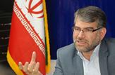 باشگاه خبرنگاران -جاده حرم تا حرم در کاشان دارای ردیف ملی بودجه شد