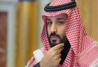 کودتای نرم «صدامک سعودی»/ احتمال وقوع جنگ خونین در بدنه سلطنتی آلسعود
