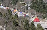 باشگاه خبرنگاران -در نوروز ۹۷ برنامه های فرهنگی و تفریحی بسیار جذابی در باغ فدک برگزار می شود