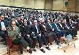 باشگاه خبرنگاران -دولت در سال 97 با رویکرد عدالت محورانه