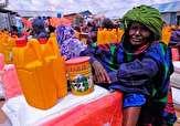 باشگاه خبرنگاران -بانک جهانی پیشبینی کرد: آوارگی ۱۴۳ میلیون نفر تا سال ۲۰۵۰ به دلیل تغیرات اقلیمی
