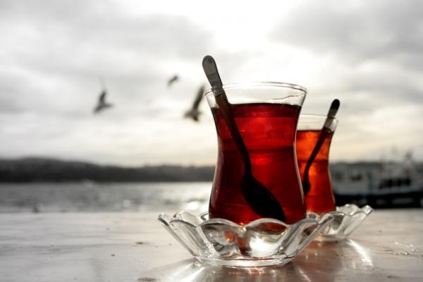 باشگاه خبرنگاران -راهنمای خرید چای