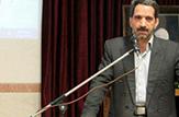 باشگاه خبرنگاران -شهرک صنعتی خوانسار به ایستگاه آتشنشانی مجهز شد
