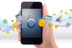 اطلاعات ذخیره شده در تلفن همراه زمینهساز وقوع برخی از جرائم میشود