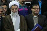 باشگاه خبرنگاران -باشگاه خبرنگاران جوان رسانه برتر در حوزه مراسم انقلابی