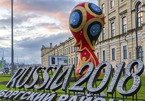 رونمایی از پیراهن دوم تیمهای حاضر در جام جهانی ۲۰۱۸ + فیلم