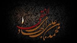 شرح مختصری از زندگینامه امام هادی(ع)