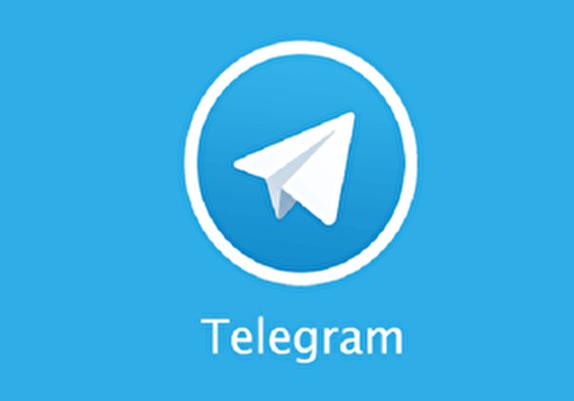 باشگاه خبرنگاران - تلگرام احتمالا اطلاعات کاربران را در اختیار آژانسهای اطلاعاتی روسیه قرار میدهد