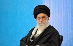 شعار سال ۹۷ اعلام شد + متن بیانات رهبر انقلاب