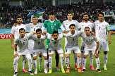 باشگاه خبرنگاران - ایران قطعه گمشده پازل آدیداس در رونمایی از پیراهنهای تیمهای ملی