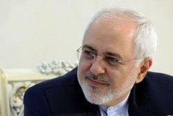 ظریف به عقدهگشایی نوروزی ترامپ علیه ایرانیها واکنش نشان داد