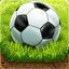 باشگاه خبرنگاران -دانلود Soccer Stars 3.10.0 ؛ بازی ستارههای فوتبال