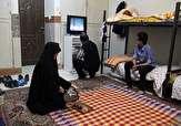 باشگاه خبرنگاران - پذیرش ۲۷۰ خانوار در مراکز اسکان فرهنگیان استان قزوین