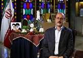 باشگاه خبرنگاران - استاندار قزوین : کمبود منابع آبی و اقتصاد دو مسئله مهم استان است