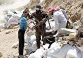 باشگاه خبرنگاران -مقام صهیونیست: اگر سوریه با اسراییل صلح کرده بود، همینک وضعیت بهتری داشت