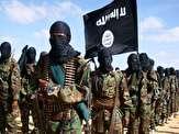 باشگاه خبرنگاران - اعضای داعش به افغانستان و پاکستان رفتهاند