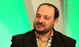 باشگاه خبرنگاران -سوال عجیب مجری از جانباز مدافع حرم در برنامه زنده +فیلم