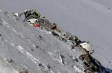 باشگاه خبرنگاران -حضور ۵۴ کوهنورد چهارمحالی در منطقه دنا