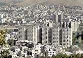 باشگاه خبرنگاران -خسروی: افزایش 15 درصدی قیمت مسکن در استان تهران/ رهبر: بودجه عمرانی سال 97 صفر است
